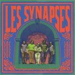 Les Synapses