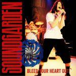 Bleed Your Heart Out: Secret Gig Camden Underworld London England UK March 12 1992