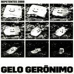 Gelo Geronimo EP