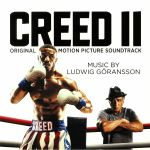 Creed II (Soundtrack)