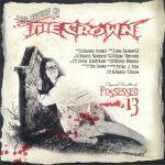 Possessed 13 (Soundtrack) (reissue)
