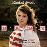 B-A-B-Y The Complete Stiff Recordings 1978-1980