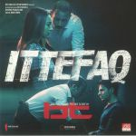 ITTEFAQ (Soundtrack)