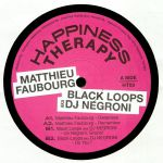 Happiness Therapy Split Vol 3