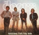 Waiting For The Sun (50th Anniversary Expanded Edition)