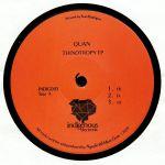 Thixotropy EP