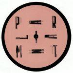 PARLIAMNT 003
