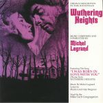 Wuthering Heights (Original MGM Motion Picture Soundtrack) (remastered)
