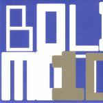 Bold Monday 10