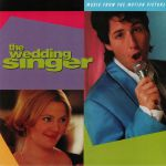 The Wedding Singer (Soundtrack)