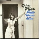 Happy Woman Blues (reissue)