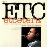 Etcetera (Tone Poet Series)