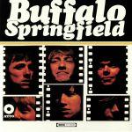 Buffalo Springfield (mono) (reissue)