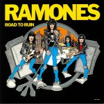 Road To Ruin: 40th Anniversary Edition (remastered)
