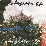 Lafayette EP