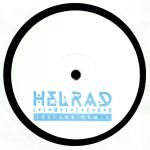 Helrad Limited 02