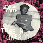 To Be A Lover (reissue)