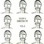 Remix Vol 2