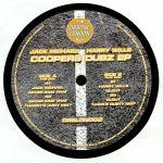 Coopers Dubz EP