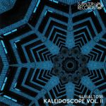 Kaleidoscope Vol 2