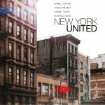 New York United