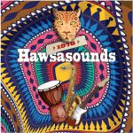 Hawsasounds 1978