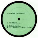 STILLEBEN 053