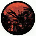 The Krabben EP
