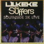 Southside 2K Live