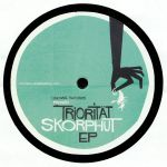 Skorphut EP