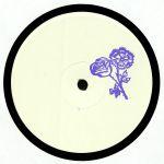 Lovesongs EP