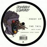 Proxy EP