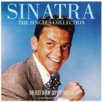 The Singles Collection: The Best Of The Capitol Singles