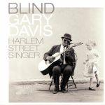 Harlem Street Singer (reissue)