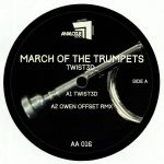 March Of The Trumpets