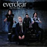 The Very Best Of Everclear