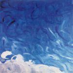 Blue River (remastered)