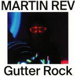 Gutter Rock