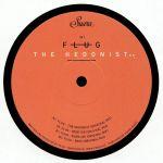 The Hedonist EP