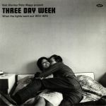 Three Day Week: When The Lights Went Out 1972-1975