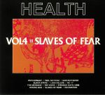 Vol 4: Slaves Of Fear