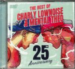 The Best Of Charly Lownoise & Mental Theo
