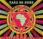 Take Us Home: Boston Roots Reggae From 1979 To 1988