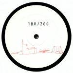 Swings & Roundabouts EP