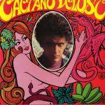 Caetano Veloso (remastered)