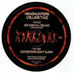 Headhunters Volume 2