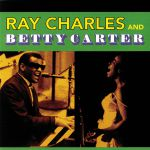 Ray Charles & Betty Carter (reissue)