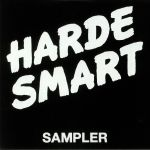 Harde Smart