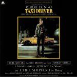 Taxi Driver (Soundtrack)