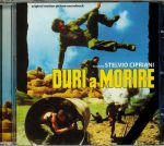 Duri A Morire (Soundtrack)